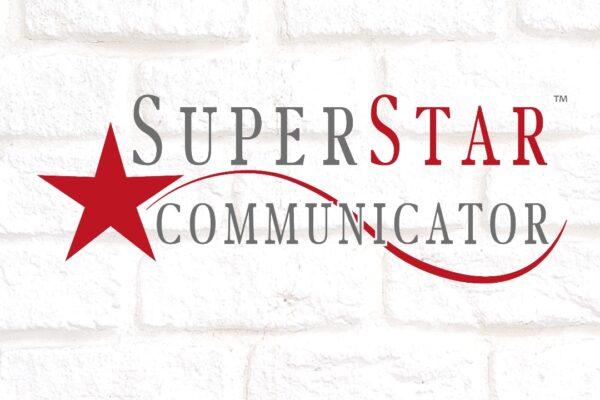 superstar communicator app, susan heaton wright, digitaljen apps