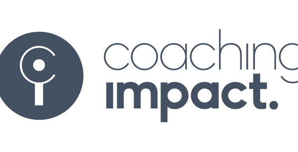 coaching impact, app, digitaljen apps
