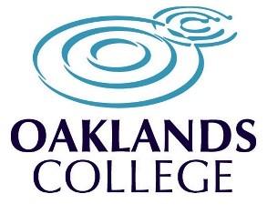 oaklands college, app, student app, digitaljen apps