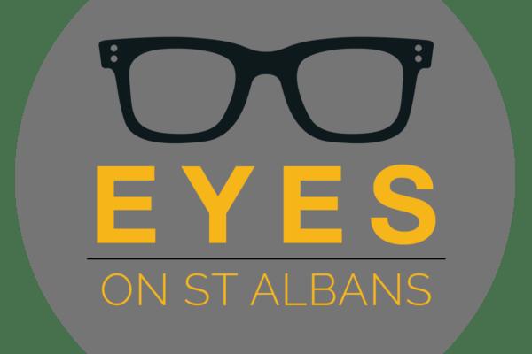 eyes on st albans, digitaljen, apps, jez levy, jenny smith, st albans